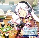 ラジオCD 「D.C.toEF ラジオ」 Vol.2