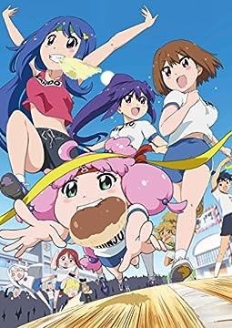 てーきゅう 8期 [Blu-ray]