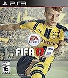 FIFA 17 (輸入版:北米) - PS3
