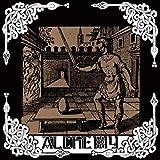 Alchemy (180gm Ltd Remastered Edition) [Analog]