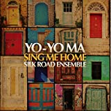 Various: Sing Me Home