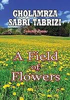 A Field of Flowers