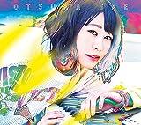 【Amazon.co.jp限定】スター街道(CD+Blu-ray)(初回生産限定盤)(メガジャケ付き)