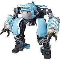 ROBOT魂 サクガン [SIDE MB] ビッグトニー 約150mm PVC&ABS製 塗装済み可動フィギュア BAS…