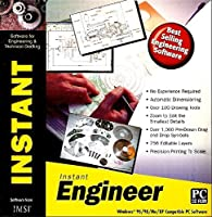 Instant Engineer - Engineering & Technical Drawing! [並行輸入品]