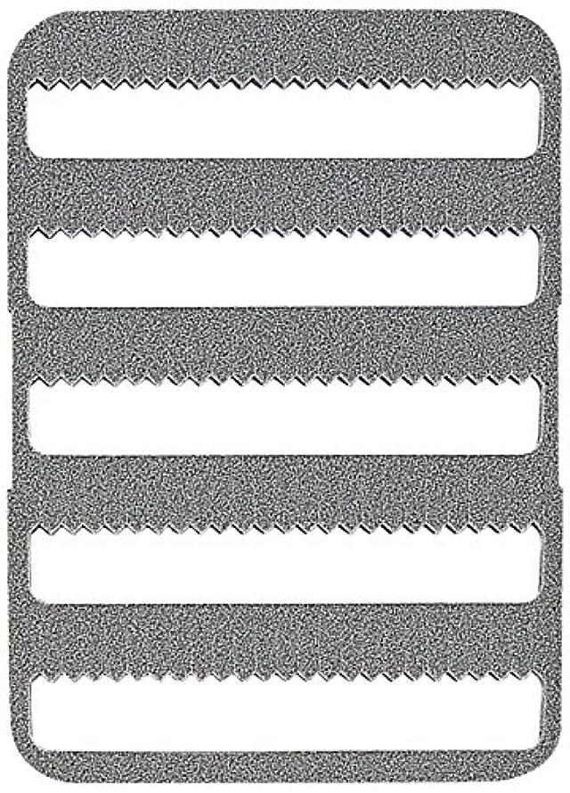 C&F Design FSA-1505 Sサイズシステムフォーム(FFS-1, FFS-2用) FSA-1505