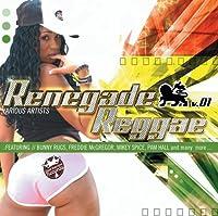 Renegade Reggae
