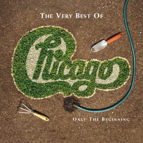 The Very Best of Chicago: Only...