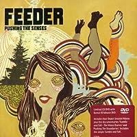 Push the Senses by FEEDER (2005-03-29)