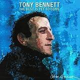 トニー・ベネット、TONNY BENETT