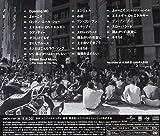 RHAPSODY NAKED (DVD付) 画像