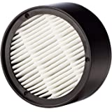 AROVEC™ AV-P108 Air Purifier Original Replacement Filters, High Efficiency 3-in-1 Package (Pre-Filter, True HEPA Filter and A