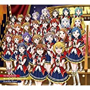 【Amazon.co.jp限定】 THE IDOLM@STER MILLION THE@TER GE...