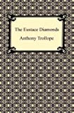 The Eustace Diamonds [with Biographical Introduction] (English Edition)