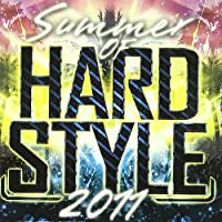 Summer of Hardstyle 2011