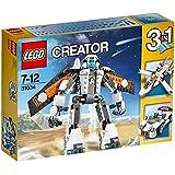 レゴ クリエイター 31034 フライヤー・ロボット