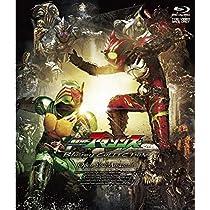 【早期購入特典あり】仮面ライダーアマゾンズ Blu-ray COLLECTION(オリジナルアクリルフィギュアキーホルダー付き)