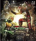 [早期購入特典あり]仮面ライダーアマゾンズ Blu-ray COLLECTION(オリジナルアクリルフィギュアキーホルダー付き)
