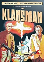 Klansman [DVD] [Import]