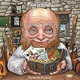 Unburied Treasure (Ltd 29CD+Blu-ray Box Set)