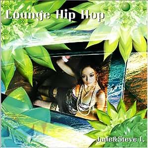 Lounge Hip Hop