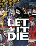 【PS4】LET IT DIE アンクルプライム エディション【Amazon.co.jp限定】 (アイテム未定) 【CEROレーティング「Z」】
