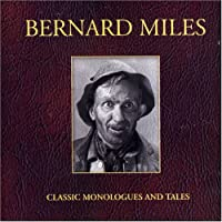 Classic Monologues & Tales