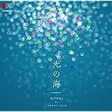 光の海 藤井喬梓作品集 現代日本の作曲家 第55集