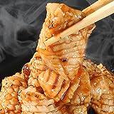 61WIZubWzwL. SL160  - 中目黒もつ焼きでんの刺身と串焼き!ればトロと爽やかレモンサワーでシアワセ