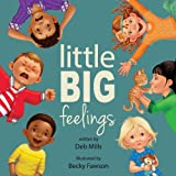 Little Big Feelings: 1