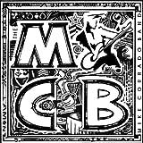 Mike Corrado Band / Indie