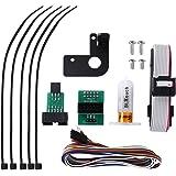Creality Upgraded BLTouch V1 Auto Bed Leveling Sensor Kit Accessories for Ender 3/ Ender 3 Pro/Ender 5/CR -10/CR-10S4/S5/CR20