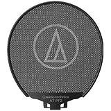 AUDIO-TECHNICA AT-PF2 ポップフィルター