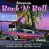 Forever Rock `n' Roll 画像
