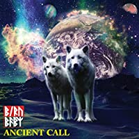 Ancient Call
