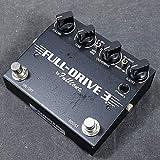 FULLTONE/FULL DRIVE3