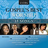 Gospel's Best Worship 画像