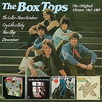 The Original Albums 1967