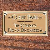 Complete Decca 1937-39