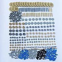 LEGO レゴ テクニック 互換 ギア パーツ 大量詰め合わせ 約500個セット