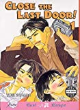 Close the Last Door! 1: Yaoi