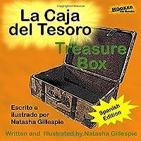 Treasure Box: La Caja De Los Tesoros