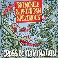 Cross Contamination (2010)