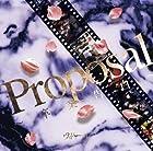 Proposal~卒業告白~2nd PRESS()