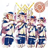 THE IDOLM@STER SideM WORLD TRE@SURE 01 (特典なし)