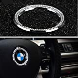 BMW 専用ハンドルアクセサリー成形 高品質製品 自動車 輸入車 アクセサリー インテリア 成形 ハンドル 高級感のあるデザインの高他のBMWとは異なる独自のポイント K001-13