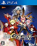 Fate/EXTELLA (特典なし) - PS4