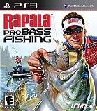 Rapala Pro Bass Fishing 2010 (輸入版:北米・アジア)