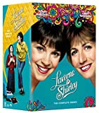 Laverne & Shirley: The Complete Series [DVD] [Import]