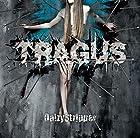 TRAGUS [初回限定盤](在庫あり。)